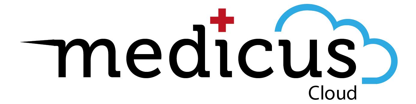 Medicus - La Nuova Cartella Clinica per tutti i medici amanti dell ... Cloud