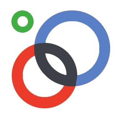 Google+ Trade Secrets cover image