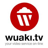 Rakuten Rakuten tv