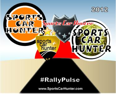 Join the Rally Pulse Newsletter