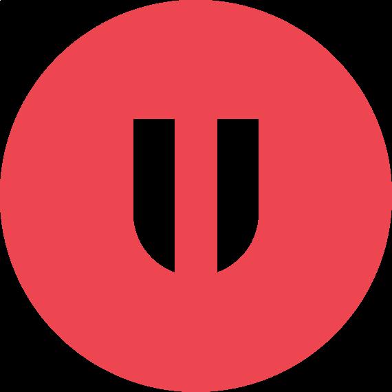 ud) UzekeDigital