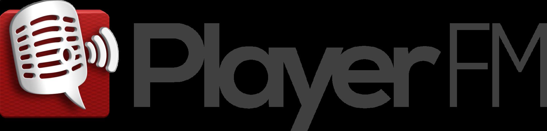 Image result for player.fm logo