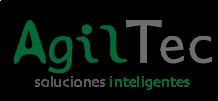 Agiltec Logo