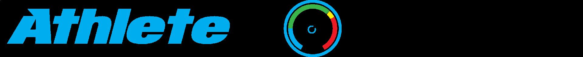 Image result for athletemonitoring logo