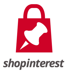 shopinterest Logo